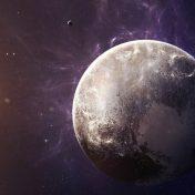 Plutão: Por que não é planeta?