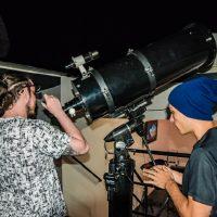 espaco-telescopios