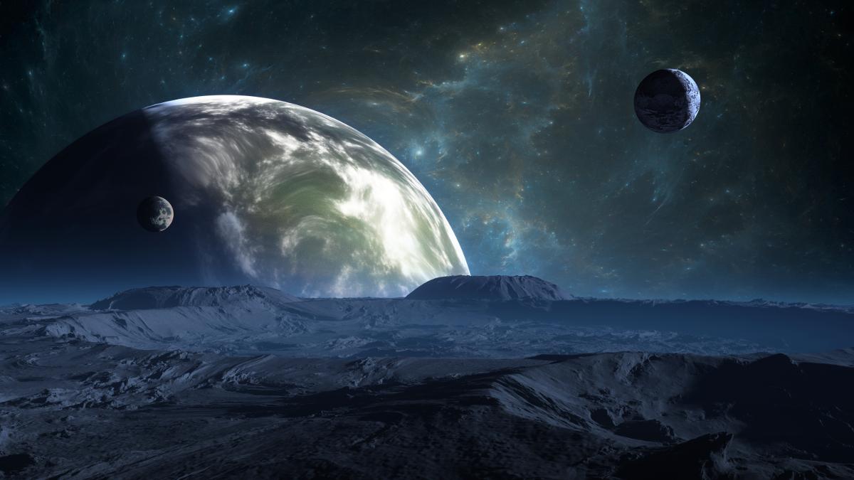 Kepler-88 D