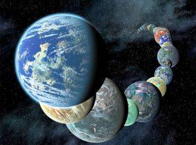 """O que mais precisamos saber dos """"mundos sombrios""""?!"""