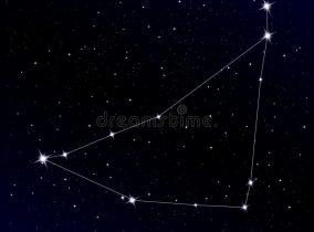 Sessão Constelações: Capricórnio