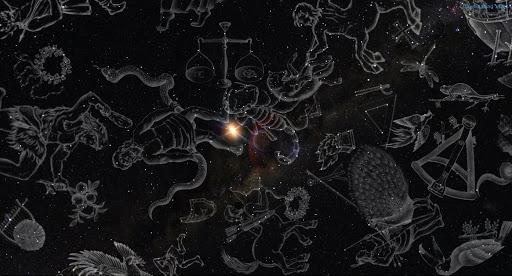 astrotheatro